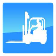 forklift-icon