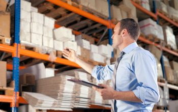 warehouse-services-melbourne
